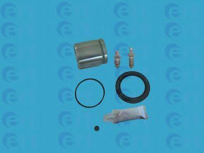 Ремкомплект тормозного суппорта ERT 400949