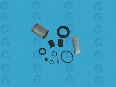 Ремкомплект тормозного суппорта ERT 400954