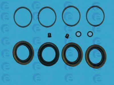Ремкомплект суппорта ERT 400998