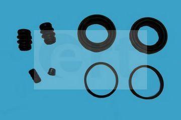 Ремкомплект суппорта ERT 401051