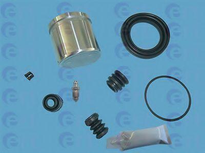 Ремкомплект суппорта ERT 401336