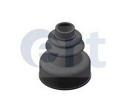 Пыльник ШРУС ERT 500142
