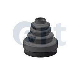 Пыльник ШРУС внутреннего ERT 500141