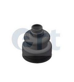 Пыльник ШРУС внутреннего ERT 500140