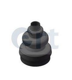 Пыльник внутреннего ШРУС ERT 500065