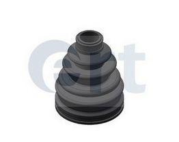 Пыльник ШРУС наружного ERT 500119