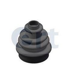 Пыльник ШРУС наружного ERT 500111
