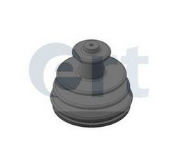 Пыльник наружного ШРУС ERT 500109