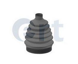 Пыльник ШРУС ERT 500163T