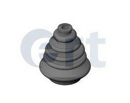 Пыльник ШРУС ERT 500175