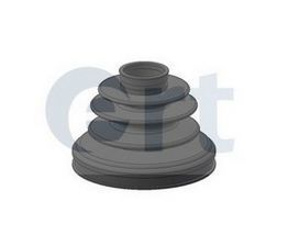 Пыльник ШРУС ERT 500213