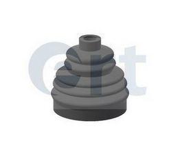 Пыльник ШРУС пластиковый + смазка ERT 500232T