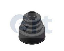 Комплект пылника, приводной вал ERT 500266