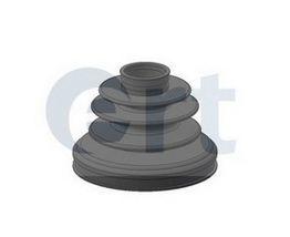 Пыльник внутреннего ШРУС ERT 500291