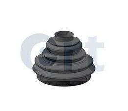 Пыльник наружного ШРУС ERT 500336T