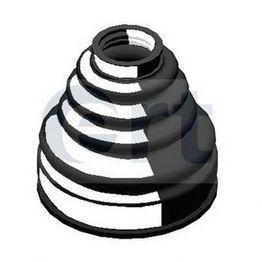 Пыльник ШРУС ERT 500368