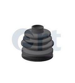 Комплект пылника, приводной вал ERT 500347