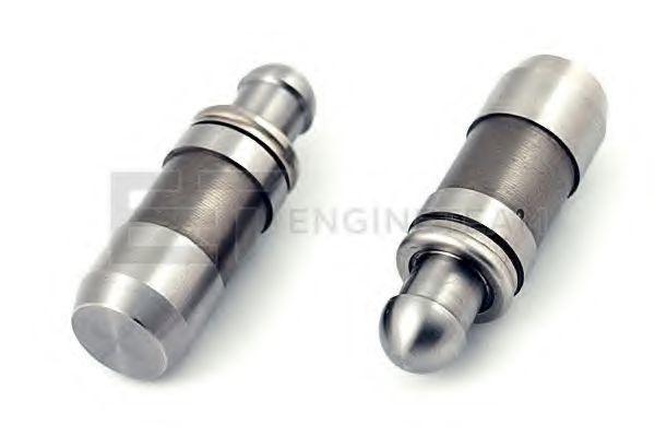 Гидрокомпенсатор клапана ГРМ ET ENGINETEAM ZH0062