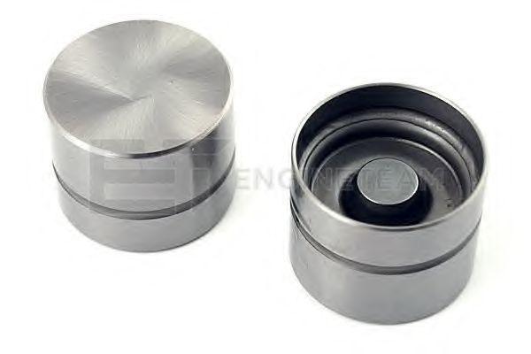 Гидрокомпенсатор клапана ГРМ ET ENGINETEAM ZH0063