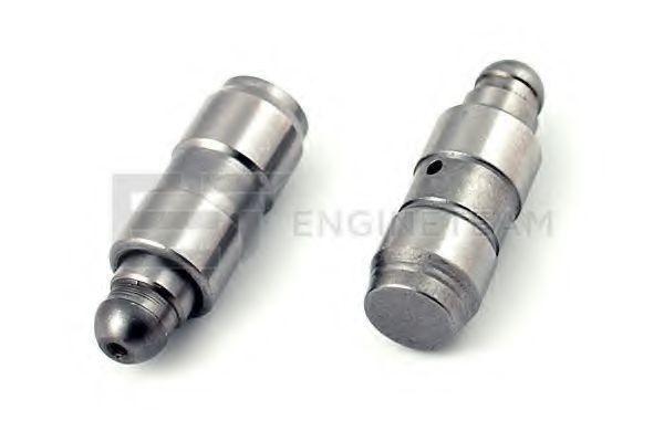Гидрокомпенсатор клапана ГРМ ET ENGINETEAM ZH0073