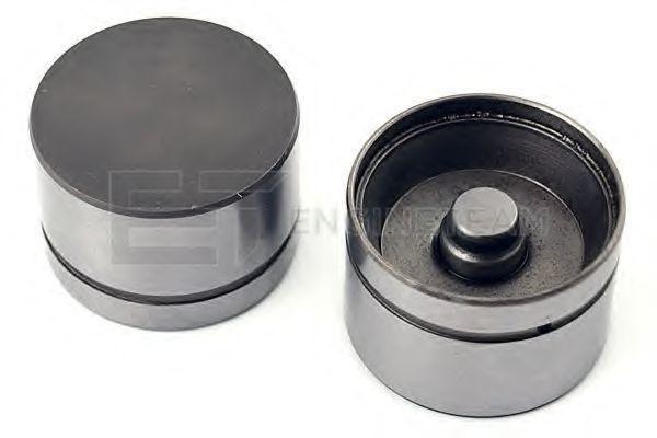 Гидрокомпенсатор клапана ГРМ ET ENGINETEAM ZH0078