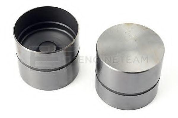 Гидрокомпенсатор клапана ГРМ ET ENGINETEAM ZH0079