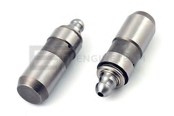 Гидрокомпенсатор клапана ГРМ ET ENGINETEAM ZH0082