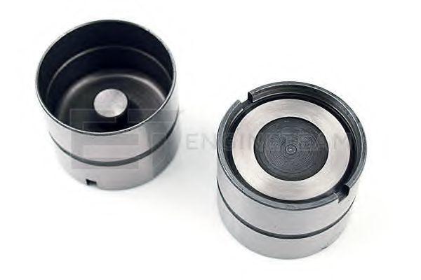 Гидрокомпенсатор клапана ГРМ ET ENGINETEAM ZM0081