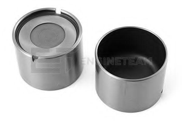 Гидрокомпенсатор клапана ГРМ ET ENGINETEAM ZM0083