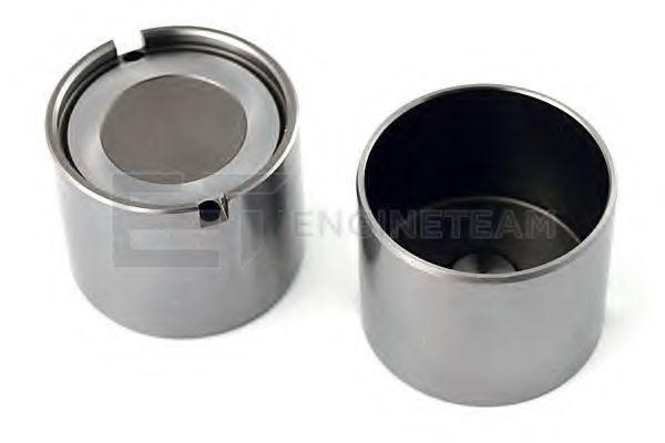 Гидрокомпенсатор клапана ГРМ ET ENGINETEAM ZM0088