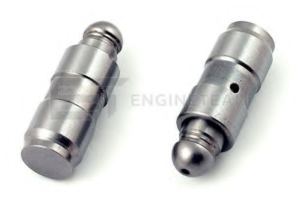 Гидрокомпенсатор клапана ГРМ ET ENGINETEAM ZH0035