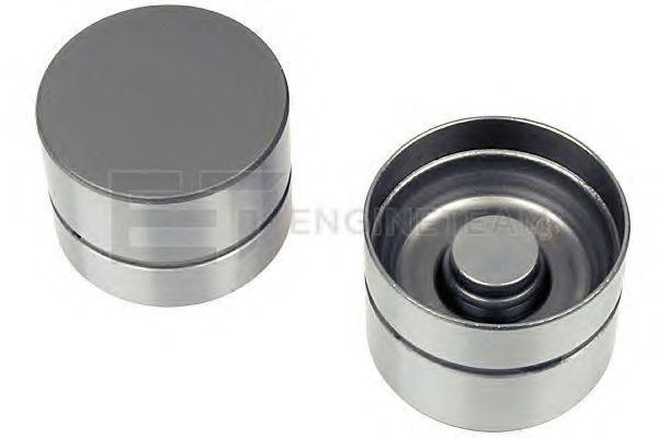 Гидрокомпенсатор клапана ГРМ ET ENGINETEAM ZH0089