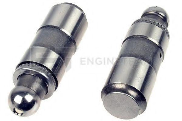 Гидрокомпенсатор клапана ГРМ ET ENGINETEAM ZH0039