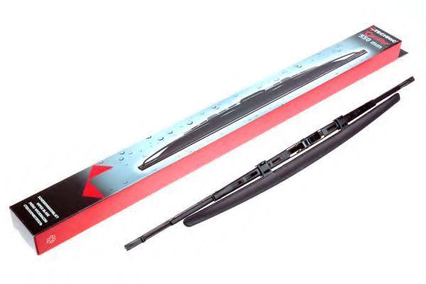 Щетка стеклоочистителя 550мм PROTECHNIC PR-55S