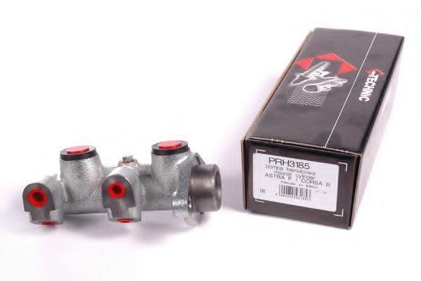 Цилиндр главный тормозной PROTECHNIC PRH3185