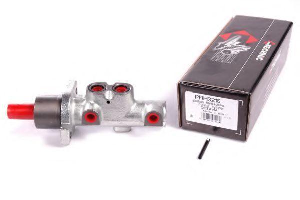 Цилиндр главный тормозной PROTECHNIC PRH3216