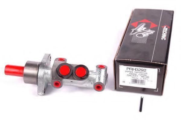 Цилиндр главный тормозной PROTECHNIC PRH3292