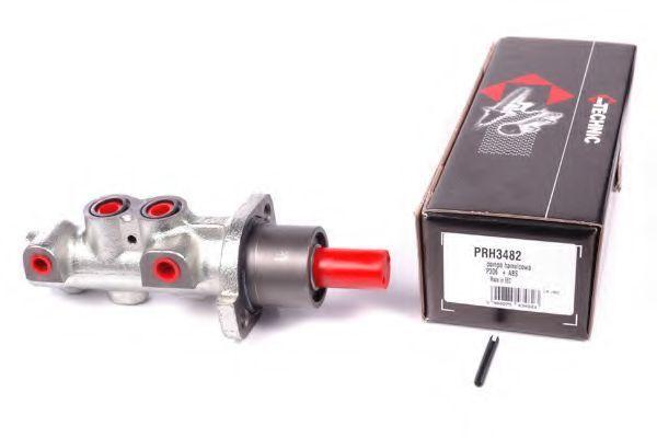 Цилиндр главный тормозной PROTECHNIC PRH3482