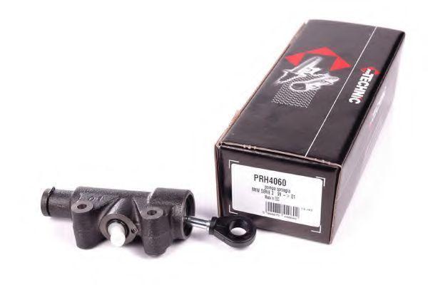 Цилиндр сцепления главный PROTECHNIC PRH4060