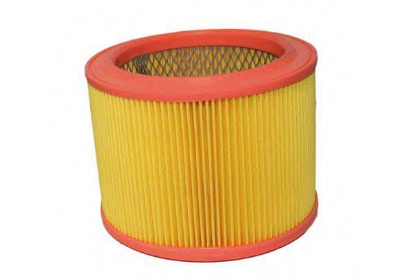 Воздушный фильтр KOSHIMO 18020082048
