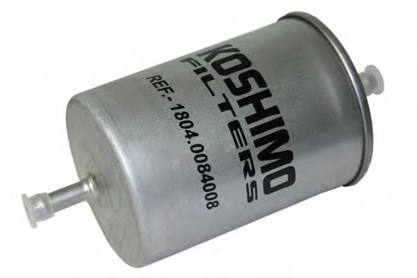 Топливный фильтр KOSHIMO 18040084008