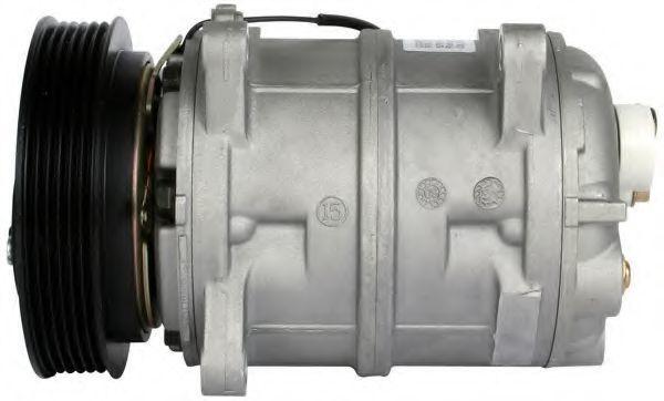 Компрессор, кондиционер PowerMax 7010204