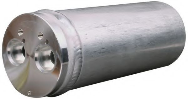 Осушитель, кондиционер PowerMax 7110175