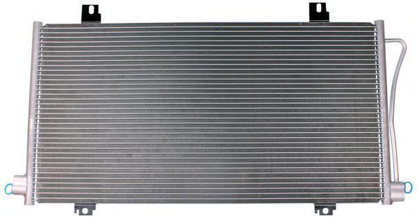 Конденсатор, кондиционер PowerMax 7110422