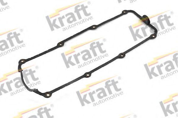 Прокладка клапанной крышки KRAFT AUTOMOTIVE 1120150