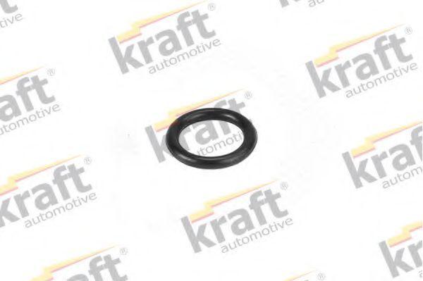 Прокладка клпанной крышки KRAFT AUTOMOTIVE 1121550