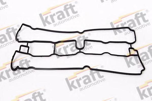 Прокладка клапанной крышки KRAFT AUTOMOTIVE 1121770