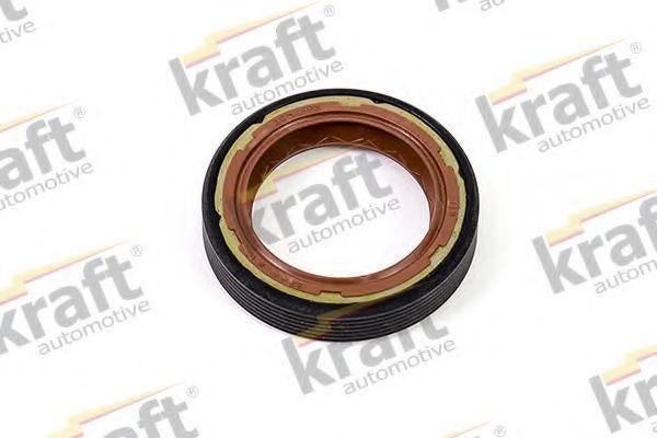Уплотняющее кольцо, распределительный вал KRAFT AUTOMOTIVE 1150010