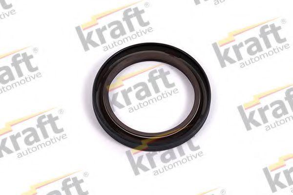 Уплотняющее кольцо вала, масляный насос KRAFT AUTOMOTIVE 1151517