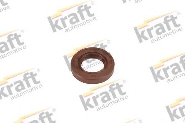 Кольцо уплотнительное KRAFT AUTOMOTIVE 1151622